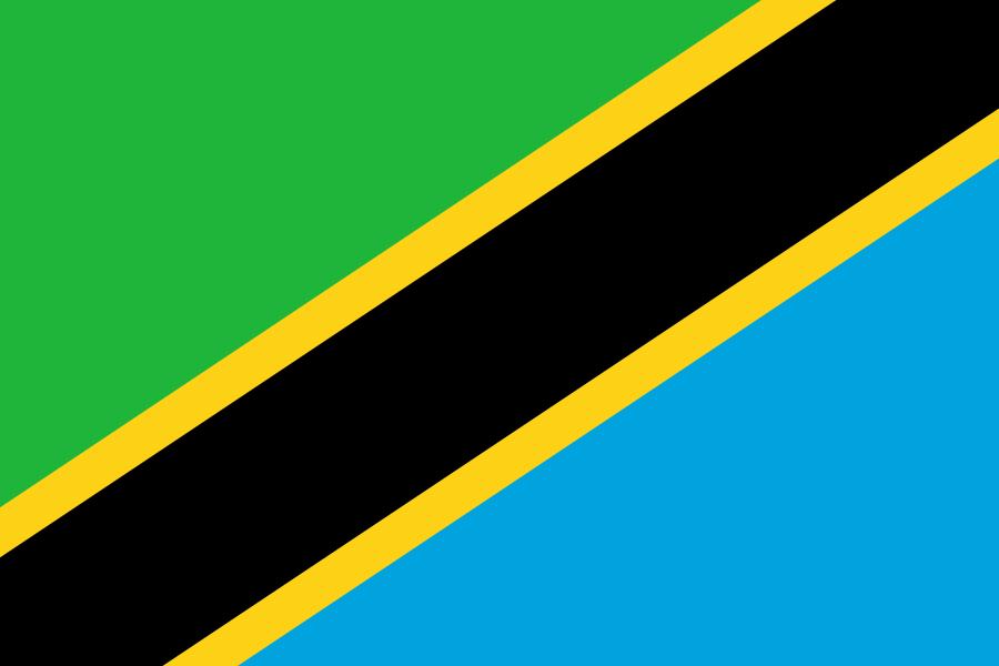 Flag_of_Tanzania.svg_